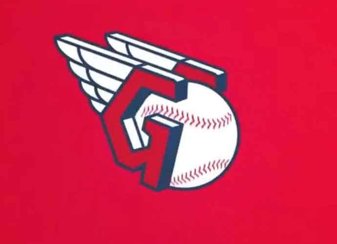 Cleveland Indians Change Name To Cleveland Guardians