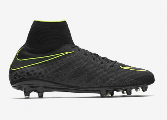 Get the Gear Preseason Edition: 3 Options For Soccer Boots Under $200