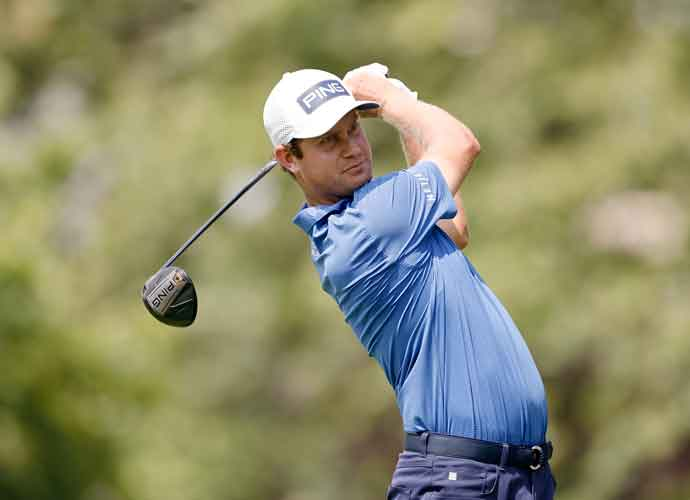 Harris English Secures Travelers Championship Victory