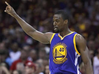 Sixers Set Sights On Harrison Barnes