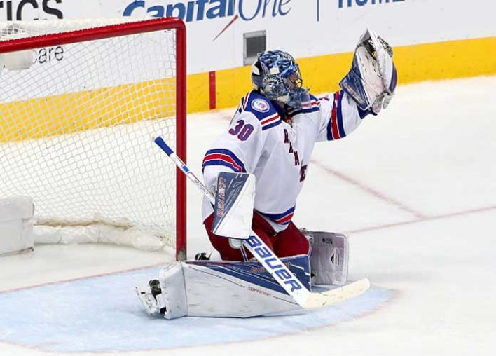 New York Rangers Loaded Up After Successful Offseason