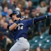 Brewers Vs. Dodgers NLCS Game 6 Preview: Time Start, Channel, Players To Watch, Prediction