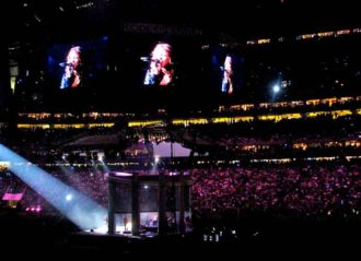 Houston Rodeo Tickets On Sale Now [Dates, Deals & Ticket Info]