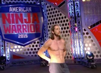 American Ninja Warrior Winner Isaac Claderio: How To Keep Your Mental Edge [Video Exclusive]