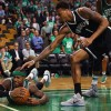 Isaiah Thomas, Jae Crowder Lead Celtics To 122-117 Season-Opening Win Over Nets