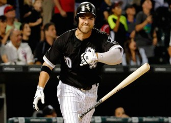 White Sox Beat Tigers 10-9 In 12 Innings