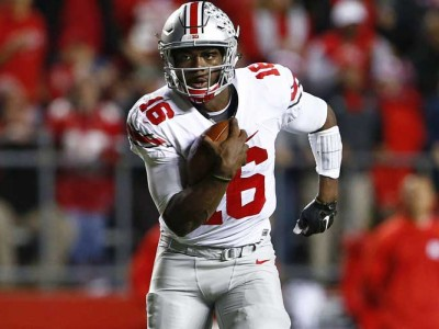 AP Names Ohio State Top College Football Program Of All-Time