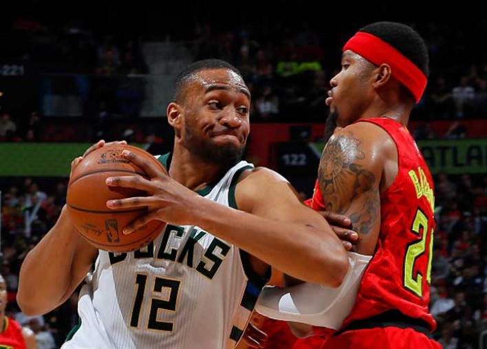 Lakers Sign Veteran Avery Bradley To Two-Year Deal, Hawks Add Jabari Parker