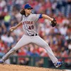 Fresh Off Cy Young Victory, Jacob DeGrom Is The Poster Boy Of Analytics