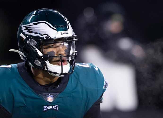 2021 NFL Schedule Breakdown: Philadelphia Eagles