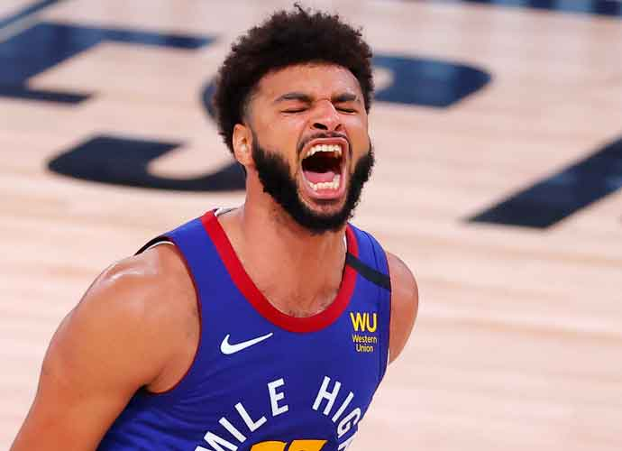 Nuggets Guard Jamal Murray Suffers Torn ACL, Out Indefinitely