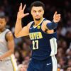Nuggets' Jamal Murray Apologizes After X-Rated Video Surfaces On Instagram Story After Account Is Hacked