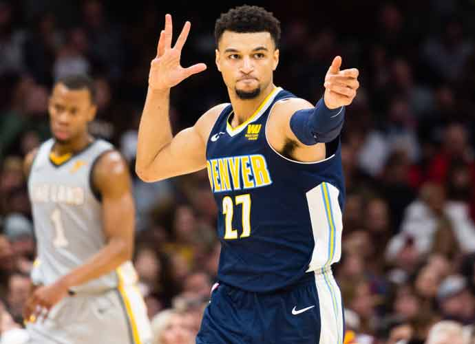 NBA DFS Plays: Thursday, February 25