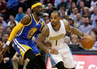 Denver Nuggets V. Philadelphia 76s Game Preview (Feb. 8): Start Time, Channels, Players To Watch