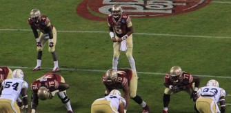 Bobby Bowden Calls Jameis Winston An 'Embarassment'