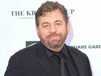 Knicks Owner James Dolan Says He Would Consider Selling Team For 'Bona Fide' Offer Of $5 Billion Or More