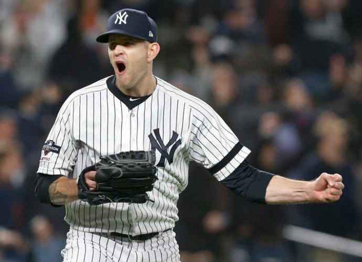 MLB Unveils Full 2020 Season Schedule: Winners & Losers