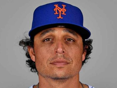 Jason Vargas Signs With Philadelphia Phillies Following Clubhouse Controversy Involving Reporter