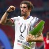 UEFA Super Cup 2020: Javi Martinez Scores Bayern's Winner Against Sevilla