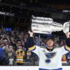 NHL Tickets On Sale Now! [Info, Deals & Dates]