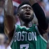 "Jaylen Brown On Kyrie's Remark About Celtics Youngsters: ""We Gotta Be More Accountable As A Group"""