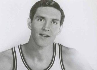 'The Original Bull' Jerry Sloan Dies At 78