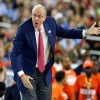 Syracuse Basketball Coach Jim Boeheim Hits & Kills Man On Highway With His Car