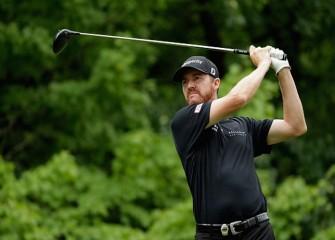 Jimmy Walker Wins PGA Championship For First Major Title