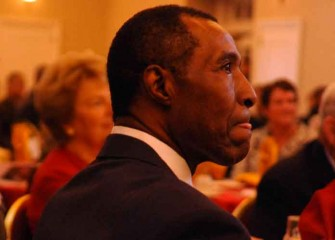 Legendary Celtics Guard Jo Jo White Dies At 71 After Long Battle With Brain Cancer, Dementia