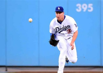 Watch: Joc Pederson's Go-Ahead HR Lifts Dodgers To 6-3 Win Vs Mets, Four-Game Sweep
