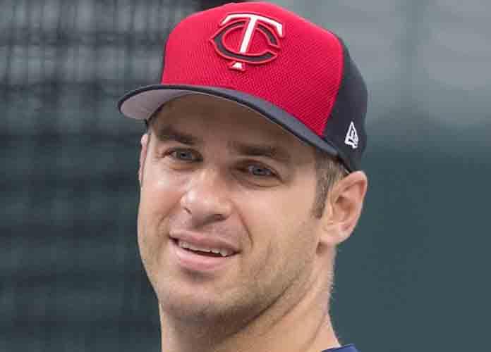 Twins To Retire MVP Joe Mauer's No. 7 Jersey Next Season, Ex-Catcher Reacts