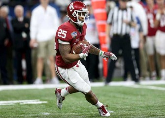 ESPN's Brent Musburger Makes Cringe-Worthy Comments On Oklahoma RB Joe Mixon's Violent Incident