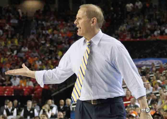 Head Coach John Beilein Resigns From Cleveland Cavaliers