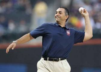 Former Mets Star John Franco Interested In Coaching Team