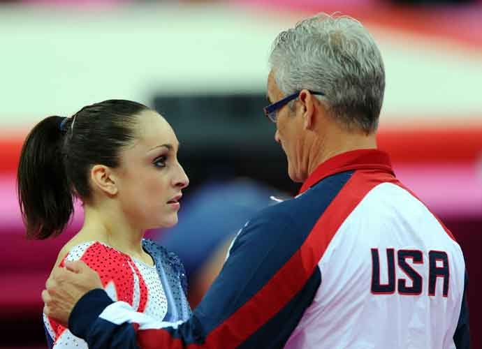 John Geddert, Facing Multiple Indictments For Actions As US Olympic Gymnastics Coach, Commits Suicide