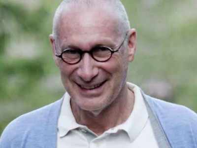 ESPN President John Skipper Resigns Citing Substance Addiction, George Bodenheimer To Take Over
