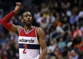 Wizards Vs. Thunder (Nov. 2) NBA Game Preview: Time Start, Channel, Players To Watch