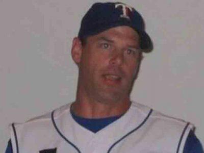 John Wetteland, Former Yankee World Series MVP, Arrested For Sexual Child Abuse