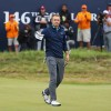British Golf Open Championship Postponed Until 2021 Due To Coronavirus Pandemic