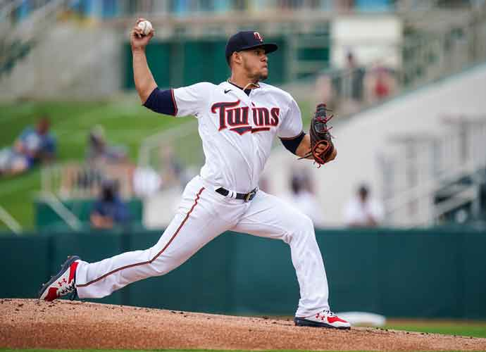 2021 Minnesota Twins: Team Schedule [Tickets Available]