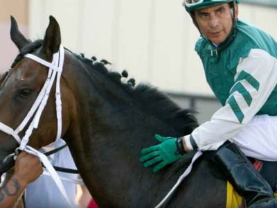 Pennsylvania Jockey Jose Flores Dies In Racing Accident At Age 56; Tributes Pour In