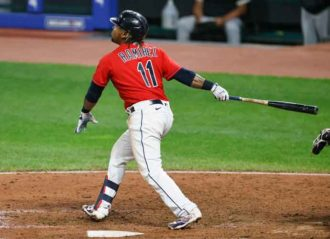 MLB Playoff Picture Clears Up As Cleveland Indians, Atlanta Braves & Chicago Cubs Qualify