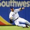 Rangers Place Josh Hamilton On Waivers, But Leave Door Open For Return In 2017