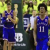 NCAA Tournament 2018 Sweet 16, Kansas Vs. Clemson (March 23): Game Time Start, TV Channel Info