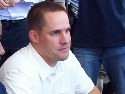 Patriots' Josh McDaniels Turns Down Colts Head Coaching Job