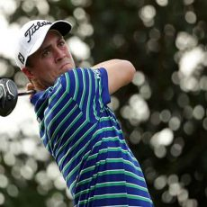 OPINION: New USGA Rules Cause Problems For Pro Golfers