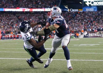 Seahawks Beat Patriots 31-24 After Controversial Flag-Free Final Play In End Zone