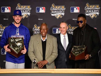 MLB Offers 60-Game Season With Full Salaries To MLBPA