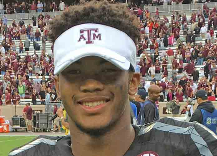 Kyler Murray Willing To Explore MLB And NFL