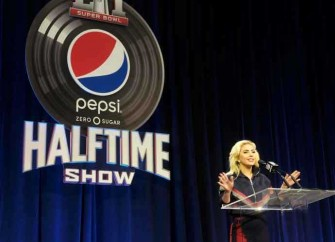 Super Bowl LI Info: What Time Is The Super Bowl? Who's Performing?